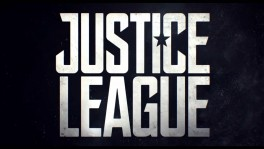 JUSTICE LEAGUE - Official Trailer 1ย้อนหลัง