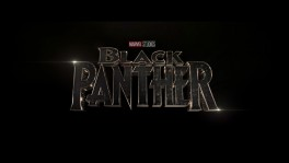 Black Panther Teaser Trailerย้อนหลัง