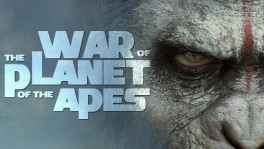 War for the Planet of the Apes | Teaser Trailer [HD] | 20th Century FOXย้อนหลัง