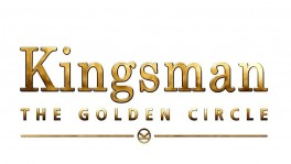 Kingsman: The Golden Circle | Official Trailer