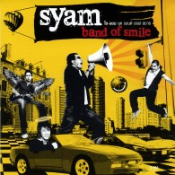 band of smile