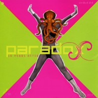 PARADOX X (10 years after)