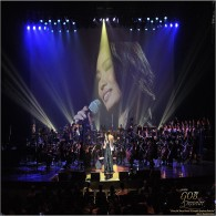 Gob Saovanit Living The Dream Concert & Bangkok Symphony Orchestra