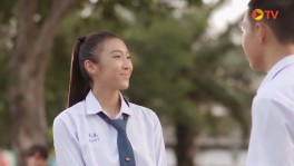 Love Sick The Series 2 EP.21 25 มิ.ย. 2560