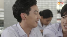 Love Sick The Series 2 EP.34 26 มิ.ย. 2560