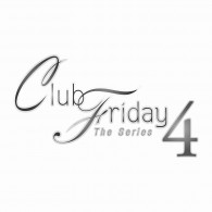 Club Friday The Series 4