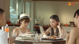 Love Sick The Series 2 EP.8 25 มิ.ย. 2560