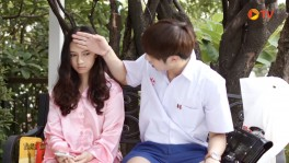 Love Sick The Series 2 EP.26 26 มิ.ย. 2560