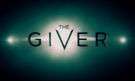 The Giver (Soundtrack) 18 พ.ย. 2560