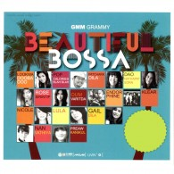 GMM GRAMMY Beautiful Bossa