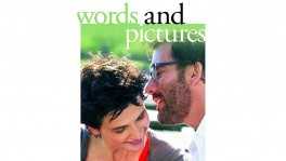Word And Picture (พากย์ไทย)