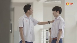 Love Sick The Series 2 EP.9 25 มิ.ย. 2560