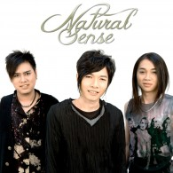 Natural Sense (New Single)