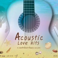 Acoustic Love Hits