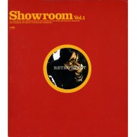 Showroom Vol.1