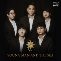 YOUNG MAN AND THE SEAย้อนหลัง
