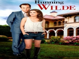 Running Wilde Season 1