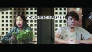 Thai CuteGirl The Series(UNCUT)
