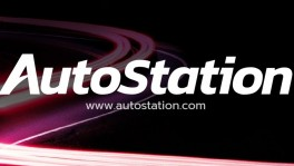 AutostationTH