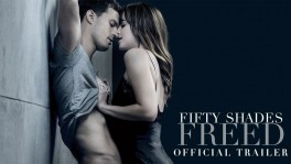 Fifty Shades Freed 2018ย้อนหลัง