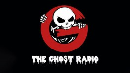 The ghost radio