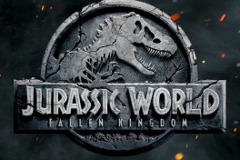 Jurassic World: Fallen Kingdomย้อนหลัง