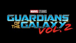 Guardians of the Galaxy Vol. 2 - Trailer 3 (Official)ย้อนหลัง