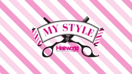 MyStyle by Hairworld