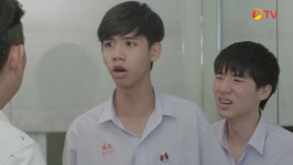 Love Sick The Series 2 EP.11 25 มิ.ย. 2560