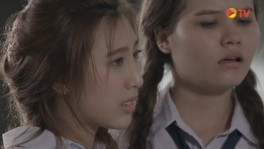 Love Sick The Series 2 EP.10 25 มิ.ย. 2560