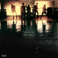 Sweet Mullet (New Single 2013)
