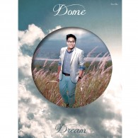 Dome Dream