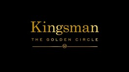 Kingsman 2: The Golden Circle 19 ก.ย. 2560