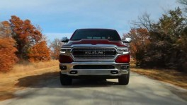 2019 Ram 1500 Tailgate Features 12 ม.ค. 2562