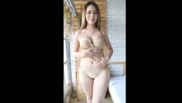 Sexy angel hot girl 30 เม.ย. 2561