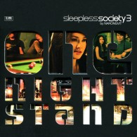 Sleepless Society 3 By Narongvit One Night Stand