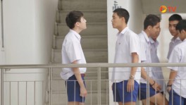 Love Sick The Series 2 EP.29 26 มิ.ย. 2560