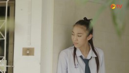 Love Sick The Series 2 EP.20 25 มิ.ย. 2560