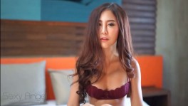 Sexy angel hot girl 27 เม.ย. 2561