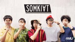 Somkiat - Single
