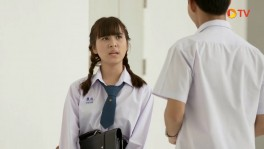 Love Sick The Series 2 EP.25 26 มิ.ย. 2560