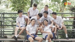 Love Sick The Series 2 EP.27 26 มิ.ย. 2560