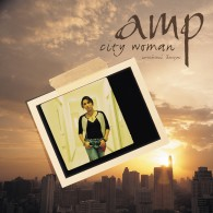 amp city woman