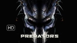 The Predator 5 มิ.ย. 2561