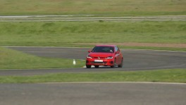 VW Golf GTI Driving Video GTI Driving Experience 2 ก.ย. 2561
