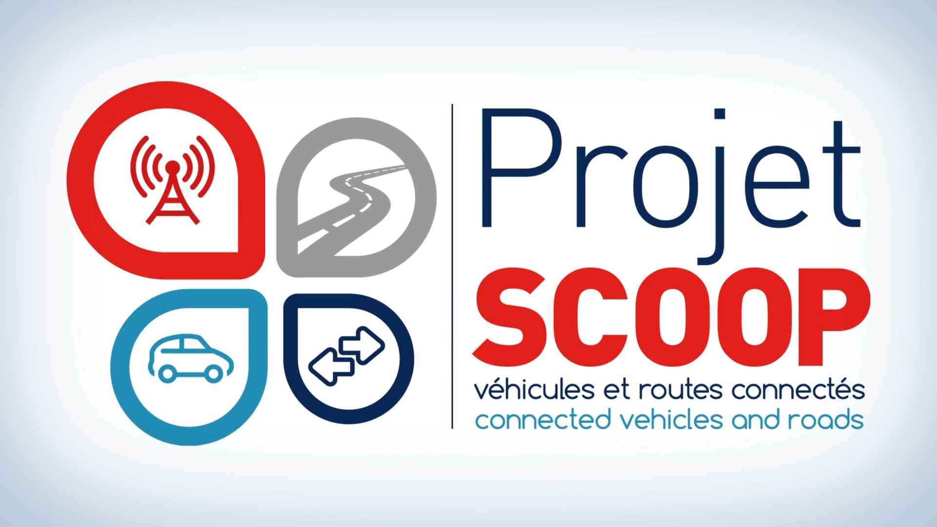 2017 Renault SCOOP collaborative project en