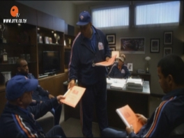 blue mountain state season 3 Ep.2 9 พ.ย. 2558