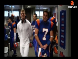 blue mountain state season 3 Ep.3 9 พ.ย. 2558