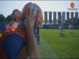 blue mountain state season 3 Ep.10 12 พ.ย. 2558