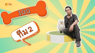 The Dog Partner EP 58 30 ธ.ค. 2559